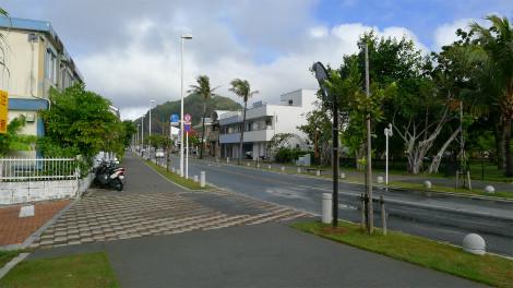 S1001machi2