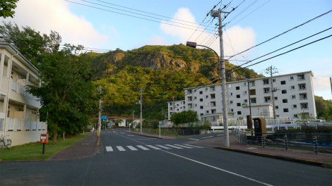 S1001machi3