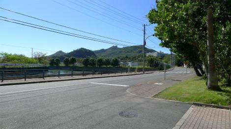 S1002machi
