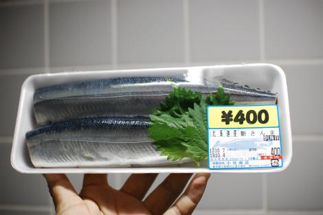 S1005san