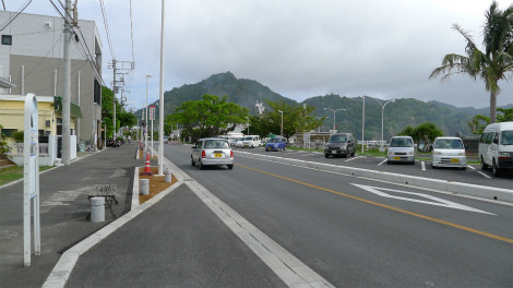 S1018machi2