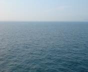 三浦海岸沖
