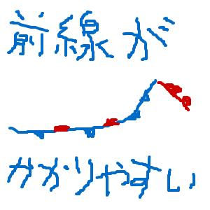 Cocolog_oekaki_2010_11_26_22_06