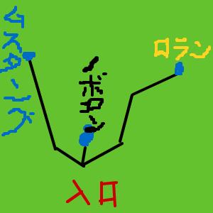 Cocolog_oekaki_2011_04_15_23_28